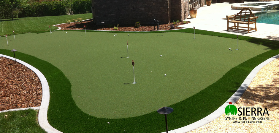 El-Dorado-Hills-1800-square-foot-putting-green